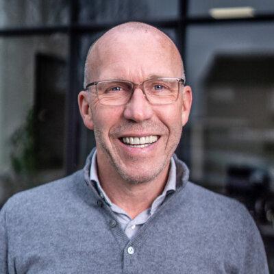 Theo van Orsouw